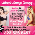Atlantic_Massage_Therapy_Ad_FINAL