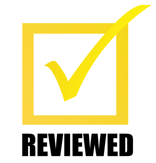 LA Massage and Spa Review Logo
