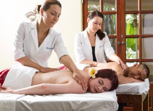 Hylunia-wellness-md-spa_couples-massage