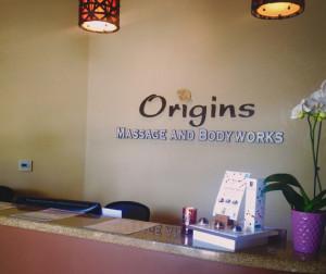 Origins-massage-and-bodyworks_Front-Desk_revised