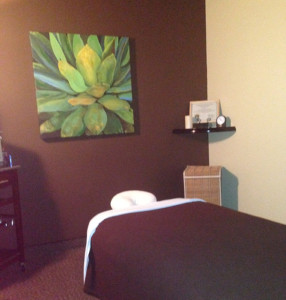 origins-massage-and-bodyworks_room_cropped-pic