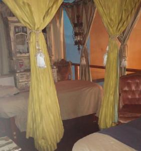 the-raven-spa-santa-monica_massage-rooms_cropped-image