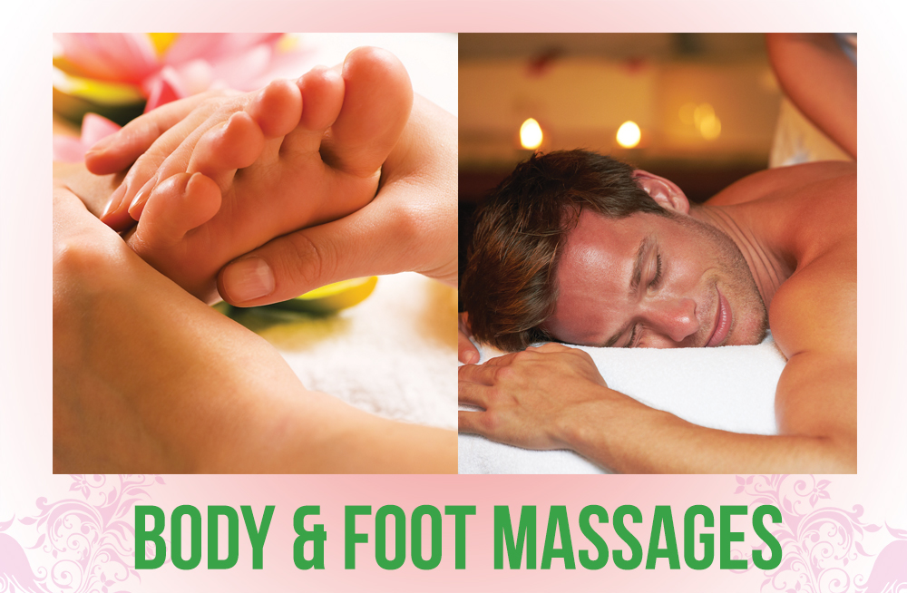 JJ_Foot_Care_and_Body_Massage_Online-Ad-middle
