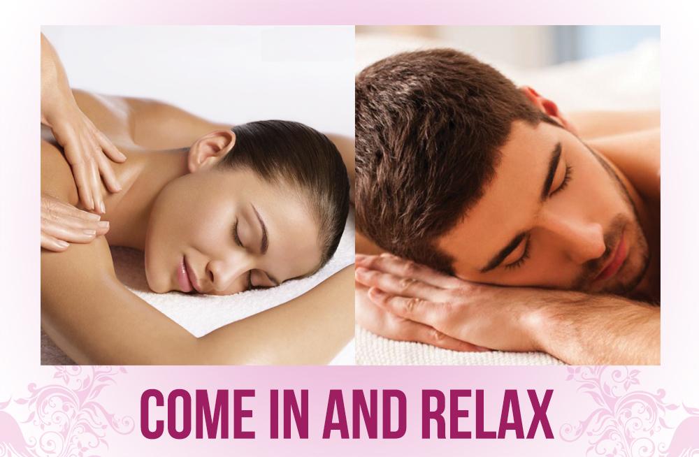 Zen-Massage-Online-Ad---Middle