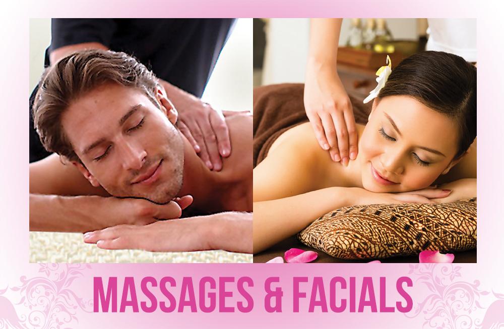 sexleksaker online lucky thai massage