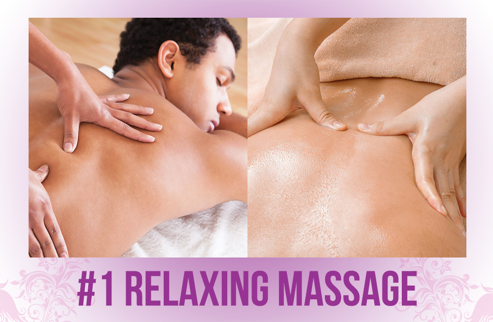 Tulip-Thai-Massage_Online-Ad-middle