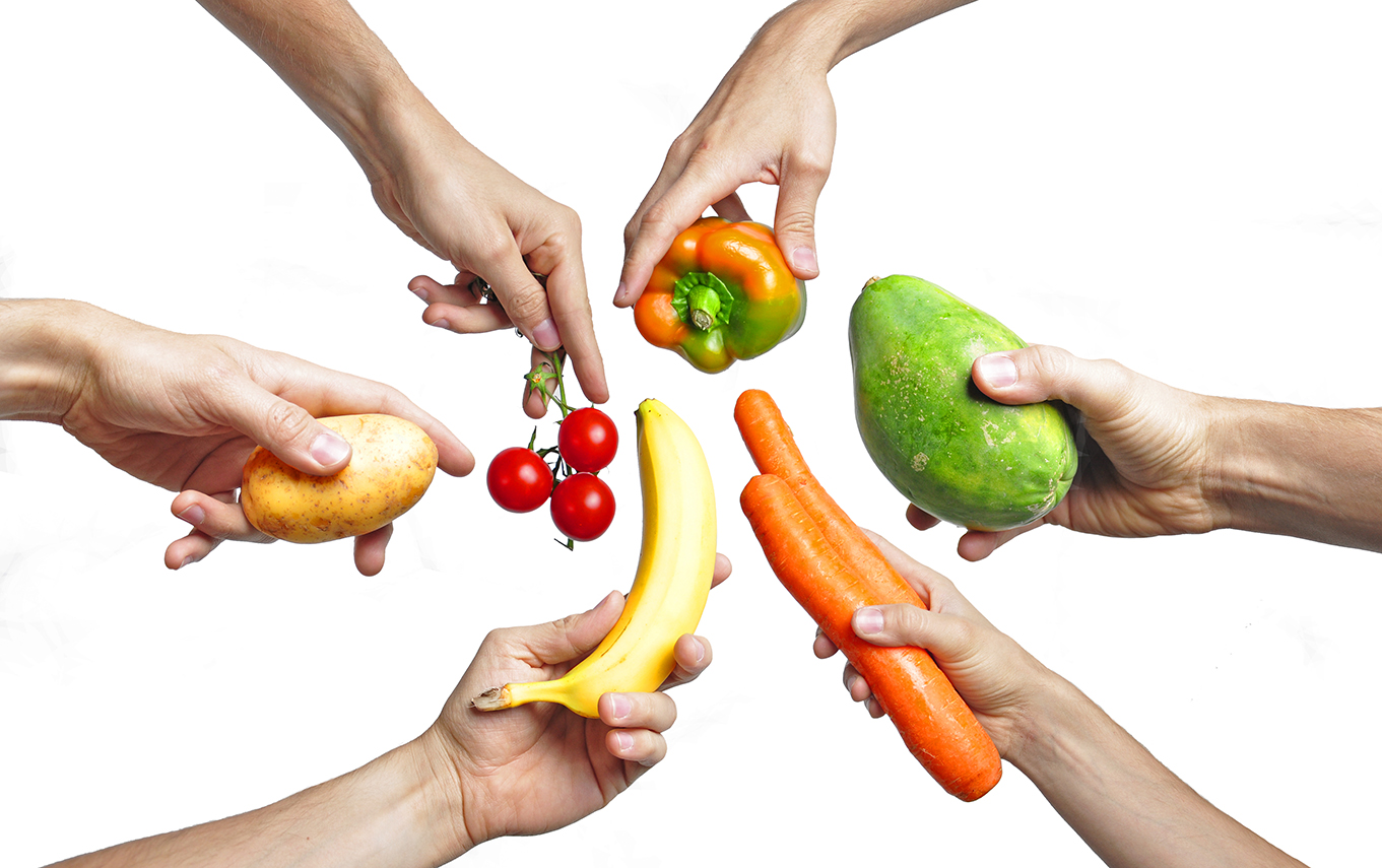 Balancing-Fruits-and-Veggies.jpg