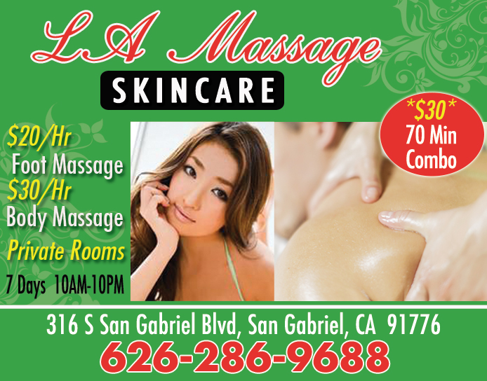 LA-Massage-and-Skin-Care_Ad_FINAL