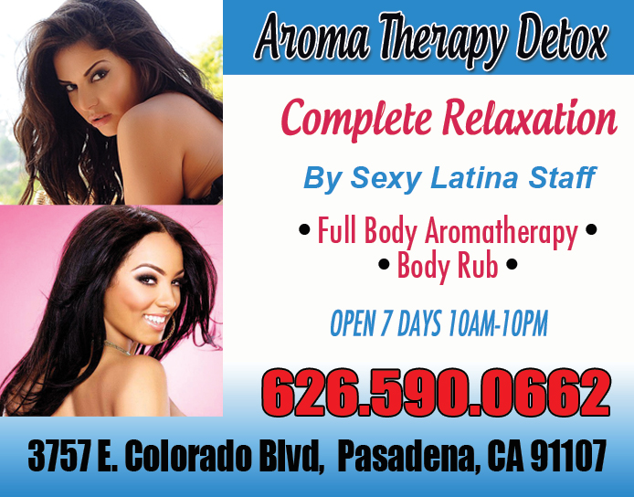 Aroma_Therapy_Detox_Ad_FINAL