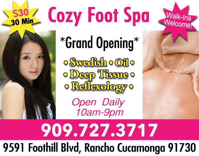 Cozy-Foot-Spa_Ad_FINAL