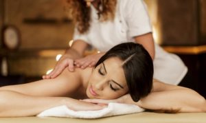 le-plaza-spa-massage