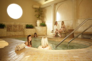 glen-ivy-resort-spa-4