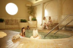 glen-ivy-resort-spa-4