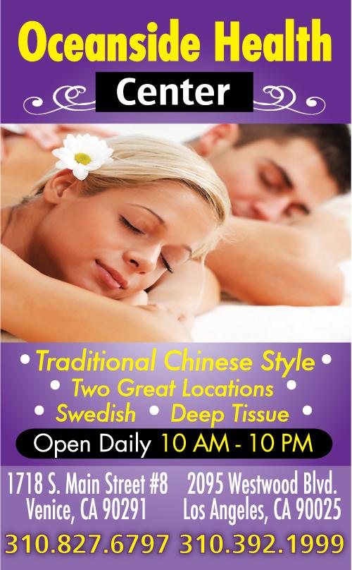 Lucky Massage Spa-Ad_FINAL