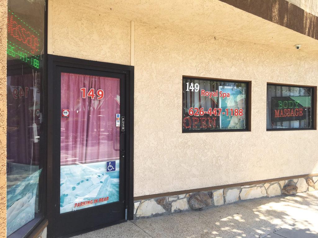 Castiglia recommends Denver softcore black widow cobra