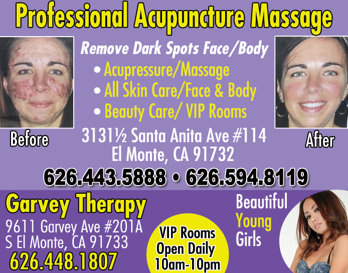 Acupuncture-Massage_Garvey-Therapy-Ad_FINAL