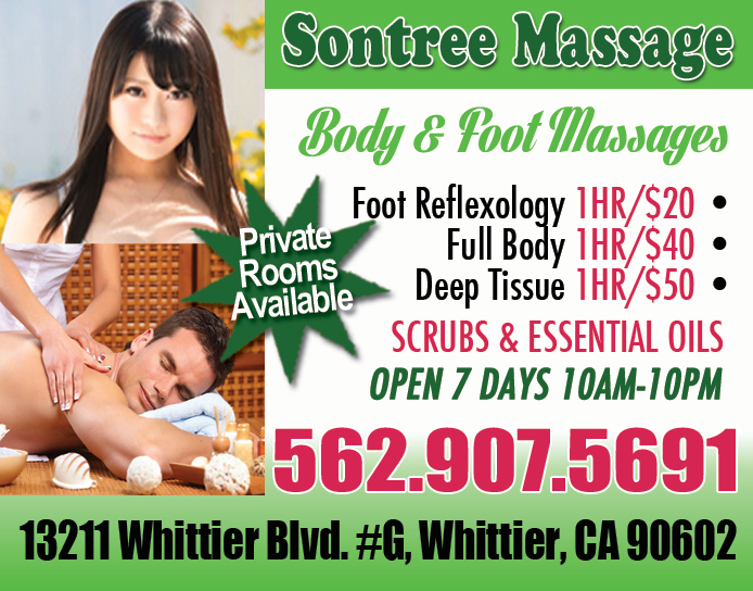 Sontree-Massage_Ad_FINAL