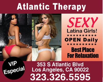 Atlantic-Therapy_February-2019_Ad-FINAL-thumbnail
