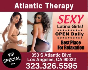 Atlantic-Therapy_May-2019_Ad-thumbnail
