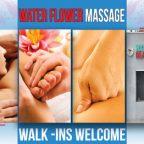 Water-Flower-Massage-Top-thumbnail