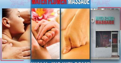Water-Flower-Massage-Top-thumbnail