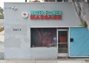 water-flower-store