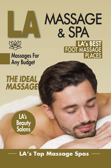 LA-Massage-October-2019-Cover-2