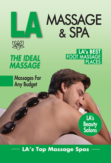 LA-Massage-September-2019-Cover-2
