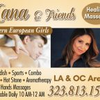 Lana-and-Friends-Ad-1-LA-Massage-FINAL-thumbnail