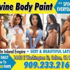 Divine-Body-Paint_Ad-FINAL-thumbnail